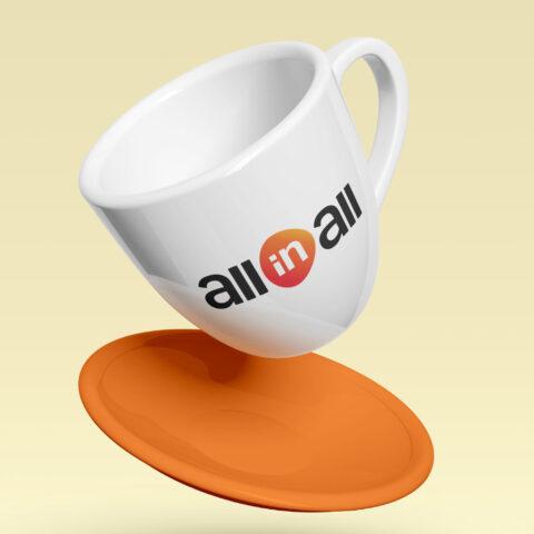 all_logo_3