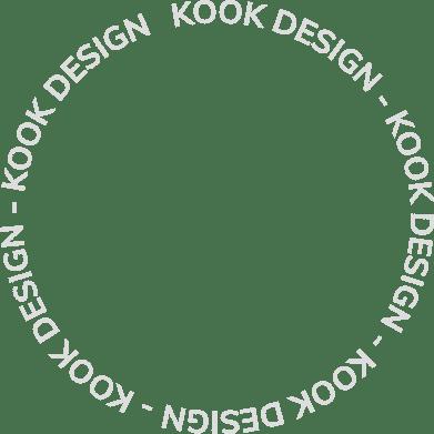kook_kreis